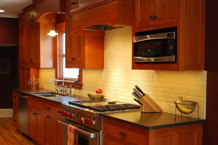 Wesley Chapel Custom Kitchen, Bath, & Cabinet Remodeling Services-We do kitchen & bath remodeling, home renovations, custom lighting, custom cabinet installation, cabinet refacing and refinishing, outdoor kitchens, commercial kitchen, countertops, and more