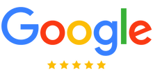 5 Star Google Review-Wesley Chapel Custom Kitchen, Bath, & Cabinet Remodeling Services-We do kitchen & bath remodeling, home renovations, custom lighting, custom cabinet installation, cabinet refacing and refinishing, outdoor kitchens, commercial kitchen, countertops, and more